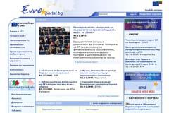 www.evroportal.bg