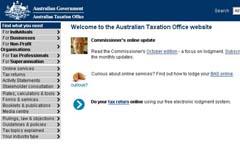 www.ato.gov.au